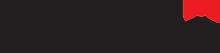 220px-Transport_Canada_logo