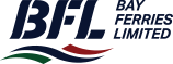 bfl-logo-side