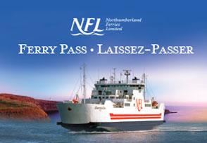 ferry-pass-image